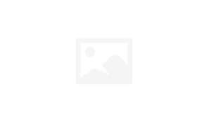 LED-Licht LED-HW5012 Sonderposten