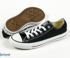 Converse All Star Schuhe WOMEN