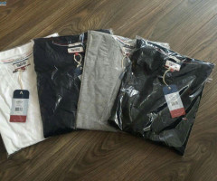 TOMMY HILFIGER POLO A WARE Lagerumräumung