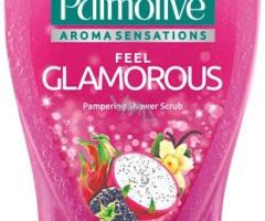 Palmolive Gel 500 ml Sonderposten