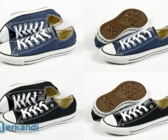 Converse All Star HERRENSCHUHE