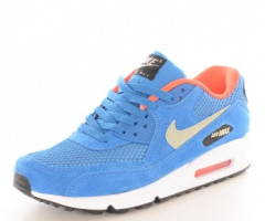 Nike Schuhe Lose, Indianer, Pepe Jeans