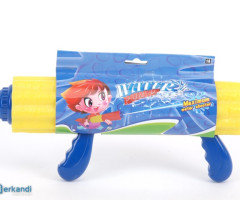 Ozean-Display Box Water Gun