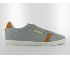 SHOES LACOSTE BRENDEL 3 SRM