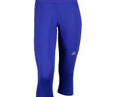 Adidas Leggings AIS TF CAPRI Sonderposten