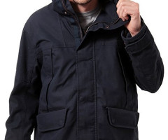 TIMBERLAND WP ROLLINS MOUTAIN PARKA
