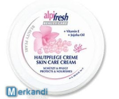 ALPI FRESH 200 ML CREME