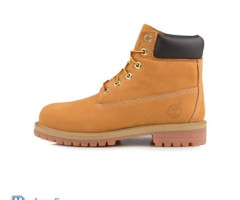TIMBERLAND BOOT 6 IN PREM C 12909