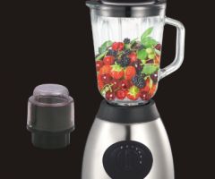 Topmatic Standmixer 2 in 1