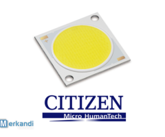 CITIZEN COB-LED-Modul CITILED CLU048-1212C4-303M2K1