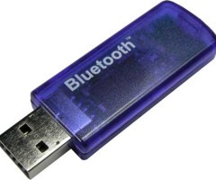 Bluetooth USB Adapter statt 17.95 Euro