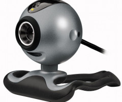 Cisco VT Camera II statt 39.95 Euro