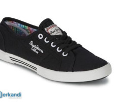Pepe Jeans Schuhe Lots