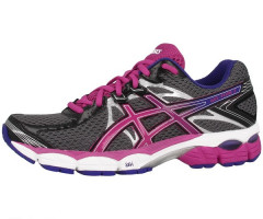 Asics Gel-Flux 2 Women