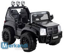 Trax, Disney, ATVS LICENSED 6V & 12V RIDE-ON CARS