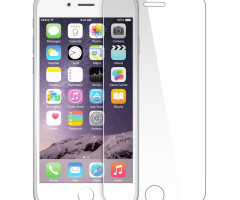 iPhone 6/6S/6Plus Panzerglas 9H statt 9.95 Euro