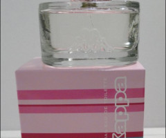 Kappa toilette 50ml