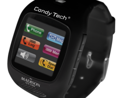 Madison Candy Tech statt 179.00 Euro