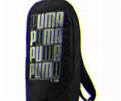 Puma Pioneer Backpack 72952 01