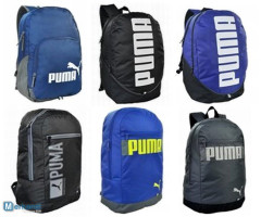 Puma Pioneer Backpacks MIX