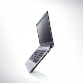Acer - Notebooks