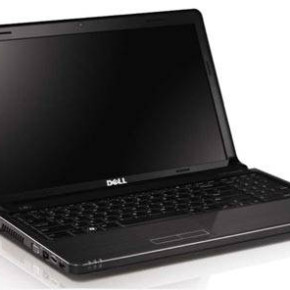 Notebooks Dell Inspiron 1564