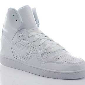 Nike Son of Force Mid 616281 102