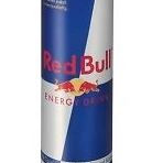 Red Bull, englischer Text, MHD 15.7.2017
