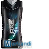 Axe Shower 250 ml Bodywash Apollo