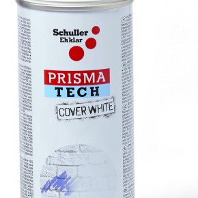 PRISMA TECH ISOLIERSPRAY