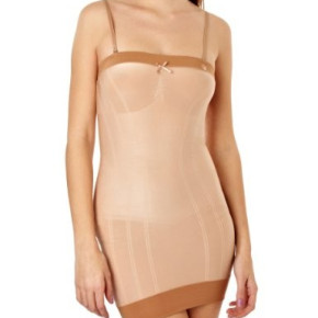 Triumph Retro Sensation Bodydress full sizes