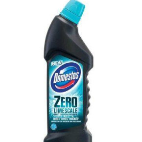 Domestos 750ml Grosshandelsposten