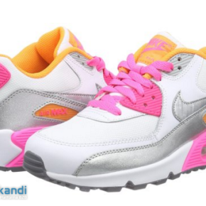 Super Stock schuhe Nike! Collection 2015!