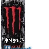 MONSTER  Energy Red Assault Energy Drink 500ml (Pfandfrei) günstige Preise