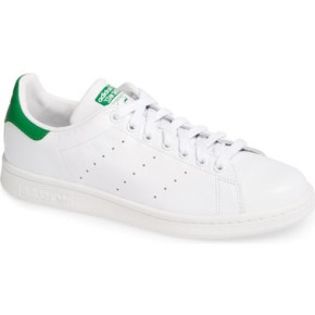 Adidas Stan Smith M20324 M20325 billig