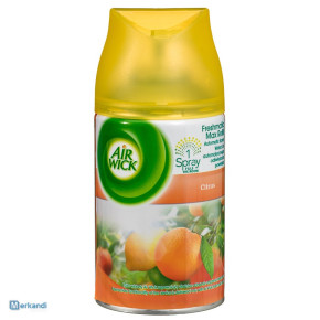 Air Wick Citrus, 250ml billig bestellen