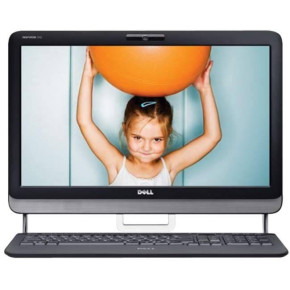 Dell Inspiron One 2205 - Stock