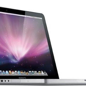 Apple Macbook Pro gebraucht used