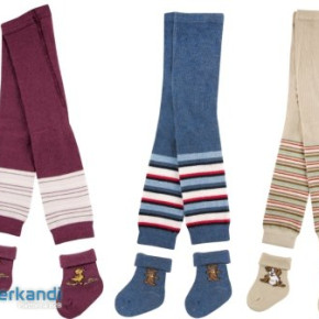 Baby Kinder Leggins Sonderposten