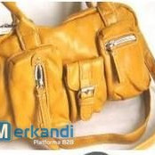 Fashion Bags Sonderposten