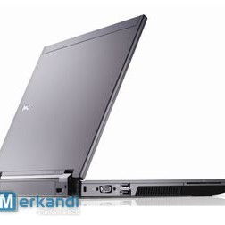 Dell E6410 refurbished