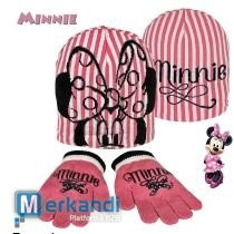 Winter Sets Disney Hello Kitty Sonderposten