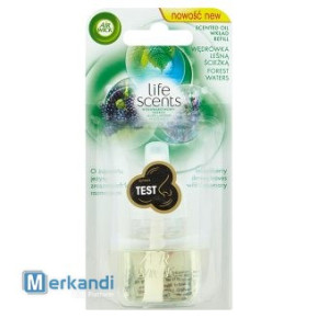 Air Wick Forrest Water, 19ml