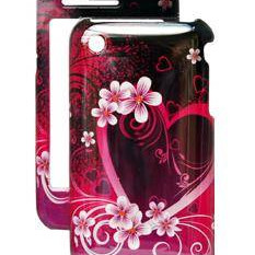 iPhone3 Cover