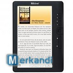 Trekstor eBook Reader 3.0
