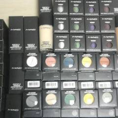 MAC Cosmetics Make-up Kosmetiks
