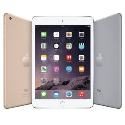 Apple iPad Sonderposten Großhandel Holland