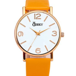 Cheeky HE009 Yellow statt 39.95 Euro