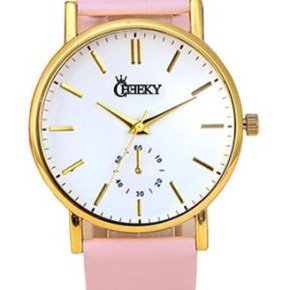 Cheeky HE010 Light Pink statt 39.95 Euro