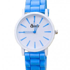 Cheeky HE015 Light Blue statt 39.95 Euro